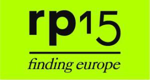 logo_rp15_finding_europe