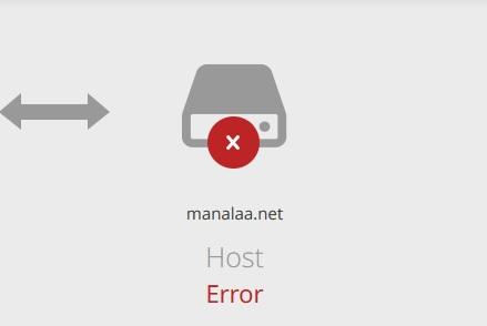 manalaa.net