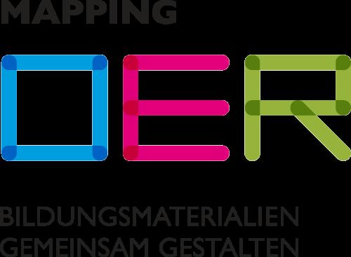 mapping-oer-logo
