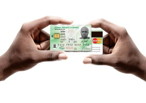 mastercard-nigeria