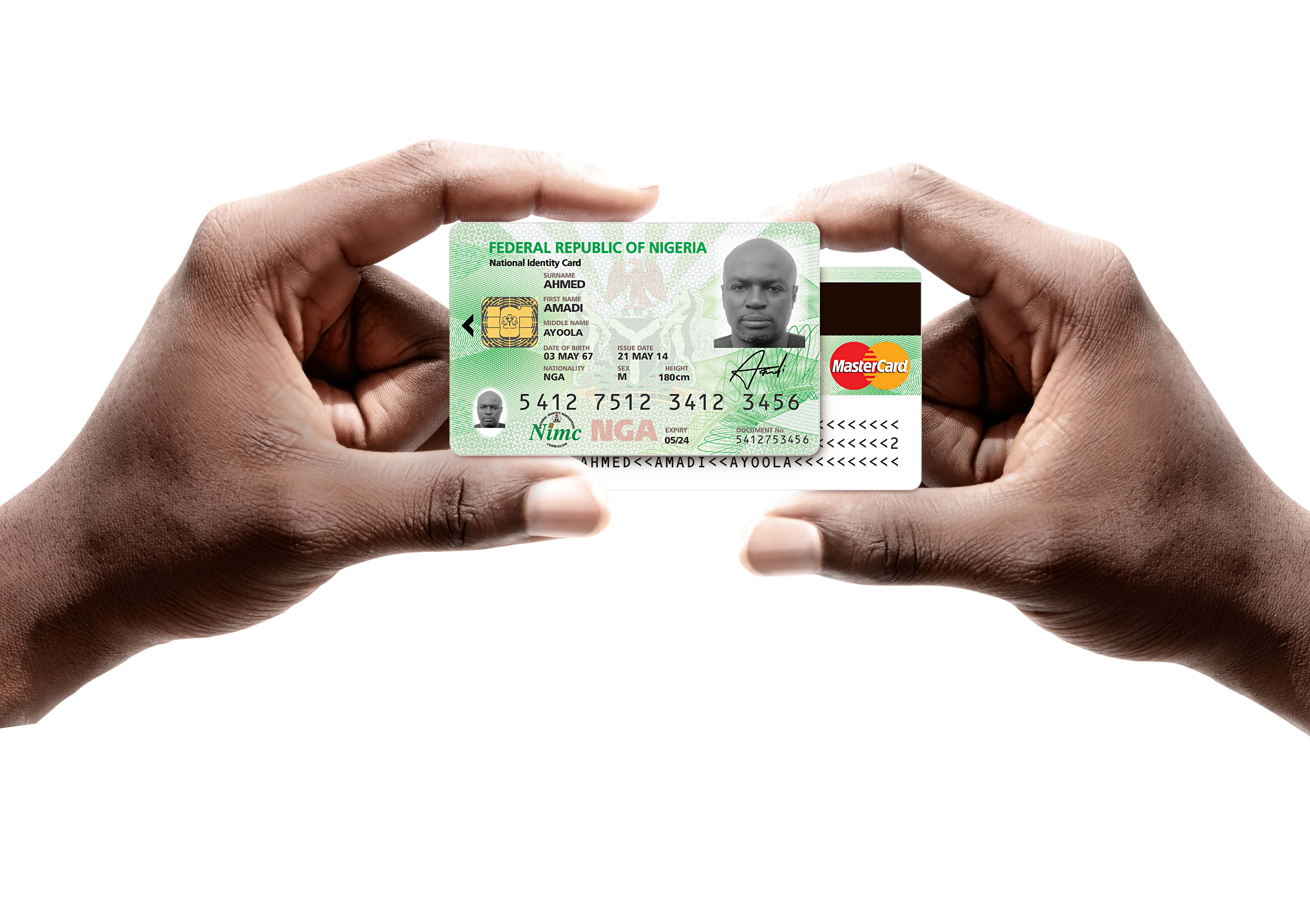 Zoosk Spendon Visa