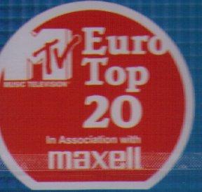 Maxell und MTV unterstützen die Privatkopie