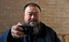 mediasteak-ai-weiwei-never-sorry