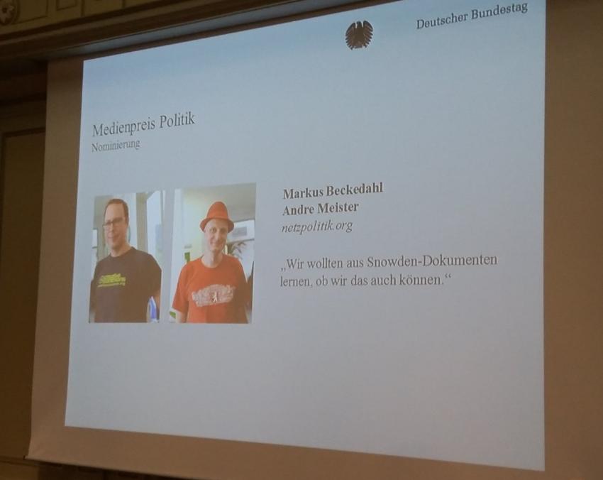 medienpreis_bundestag_2015