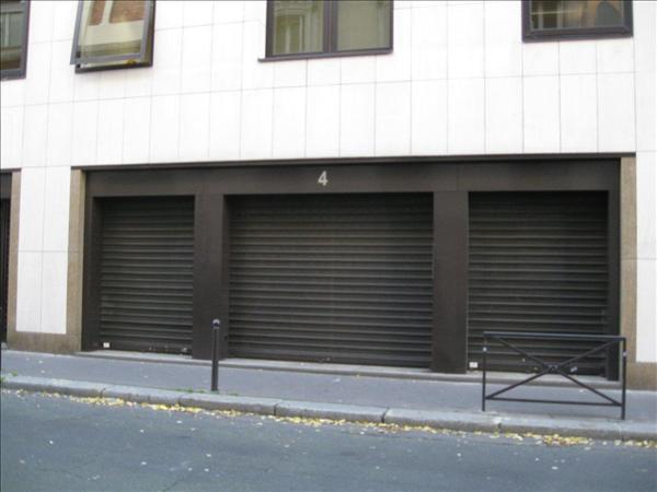 http://www.pcinpact.com/news/79661-le-csa-et-l-amende-nouveaux-masques-hadopi.htm