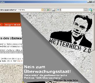 metternich2-0-pagepeel.jpg
