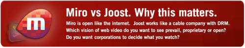 miro-vs-joost-header.png