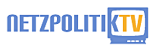 netzpolitik_tv.png