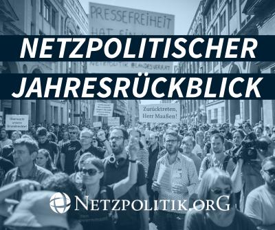 netzrueckblick-banner