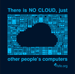no-cloud-fsfe