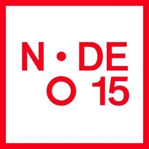node15