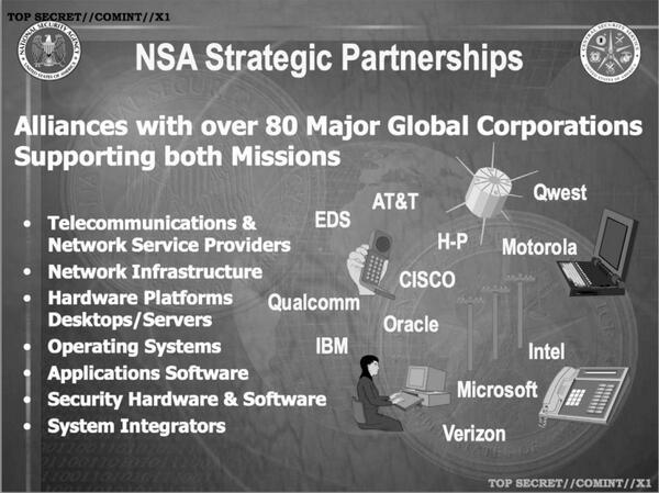 nsa_strategic_partner