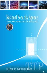nsa_technology_transfer_program