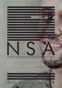 nsaua-stella-32c3-intro