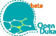 od-beta-tealduka