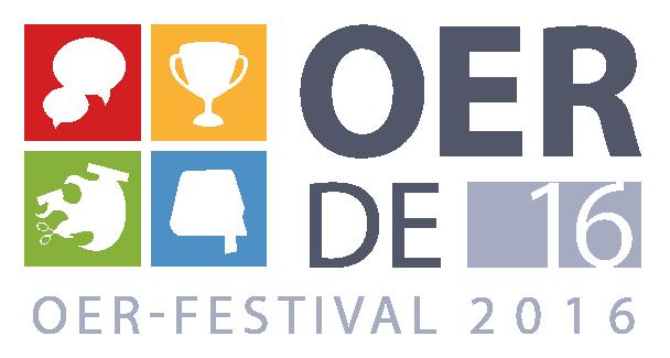 oerde16_logo