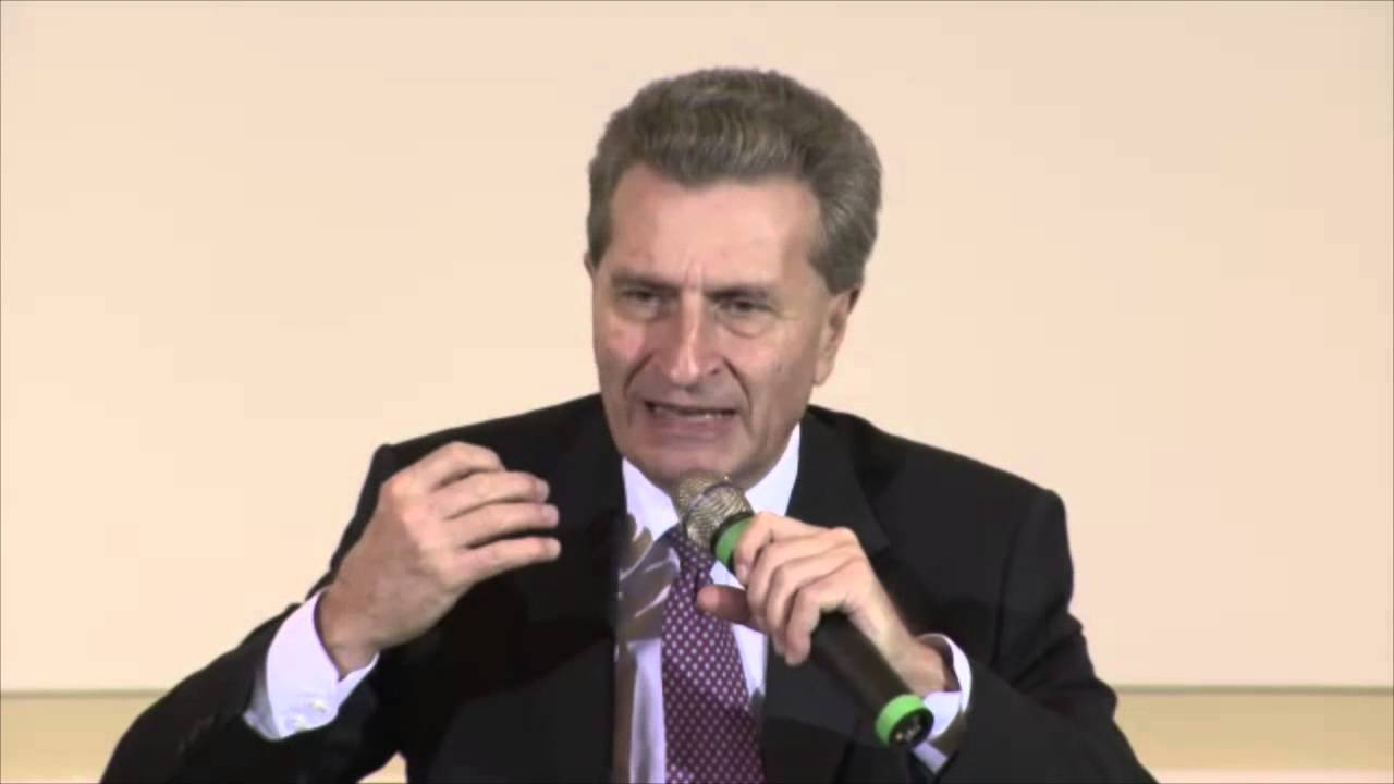 oettinger-taliban