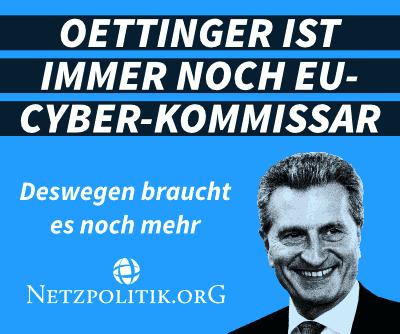 oettinger_immernoch_eucyberkommissar_np