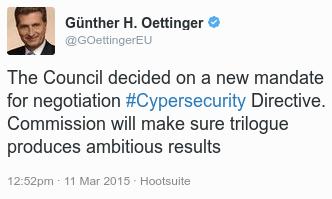 oettinger_nis_direktive
