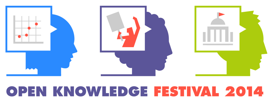 okfest-2014-logo1