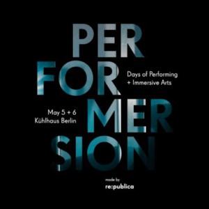 performersion-key_visual_small