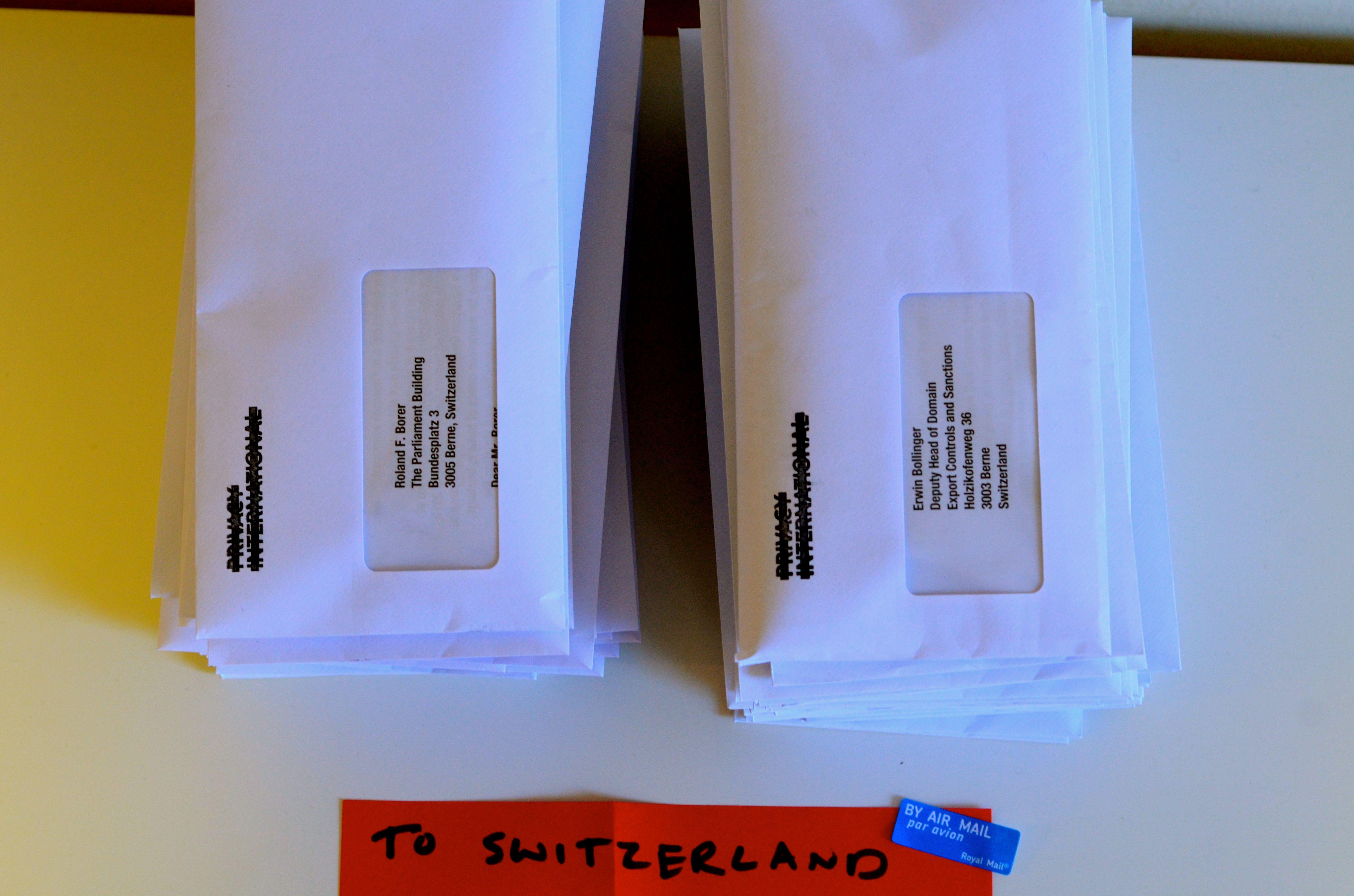 pi-letters-gamma-switzerland