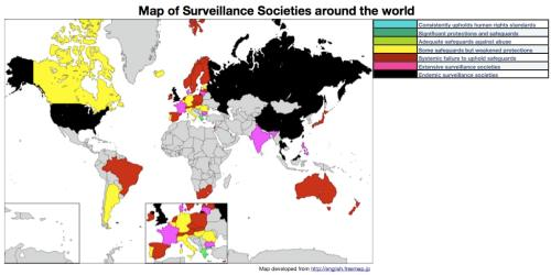 pi_privacy_map.jpg