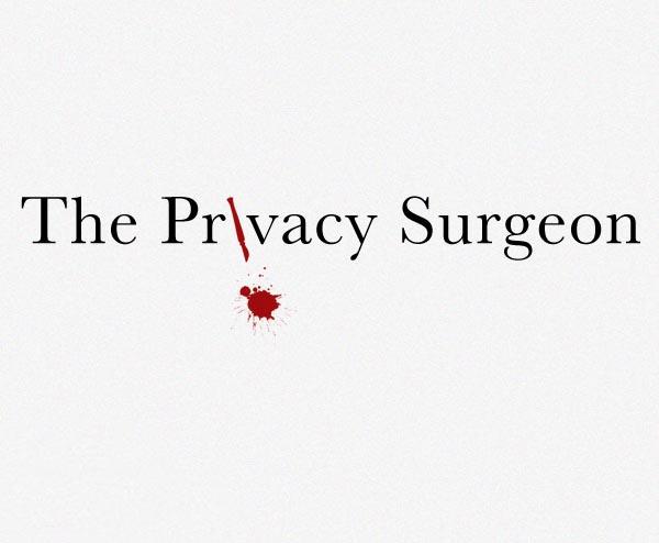 privacy-surgeon_1