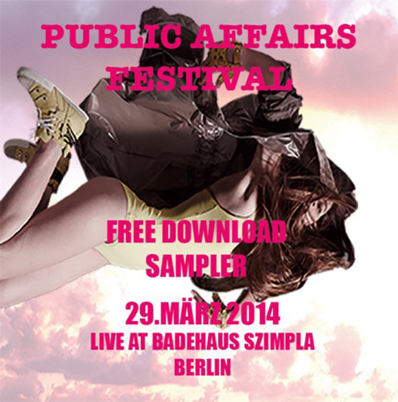 public-affair-sampler-800-580x587