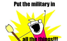 put_military_in_all_the_things