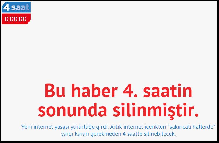 radikal_türkei_countdown