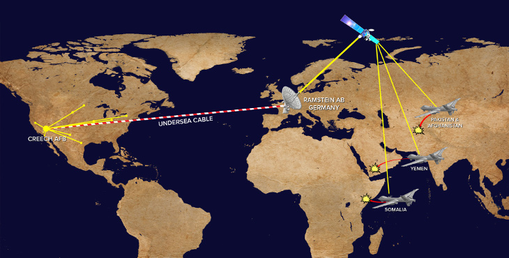 ramstein-map-drones-730