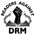 readers-against-drm