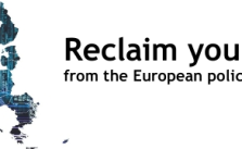 reclaim_your_data