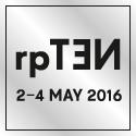rpTEN_125x125_3