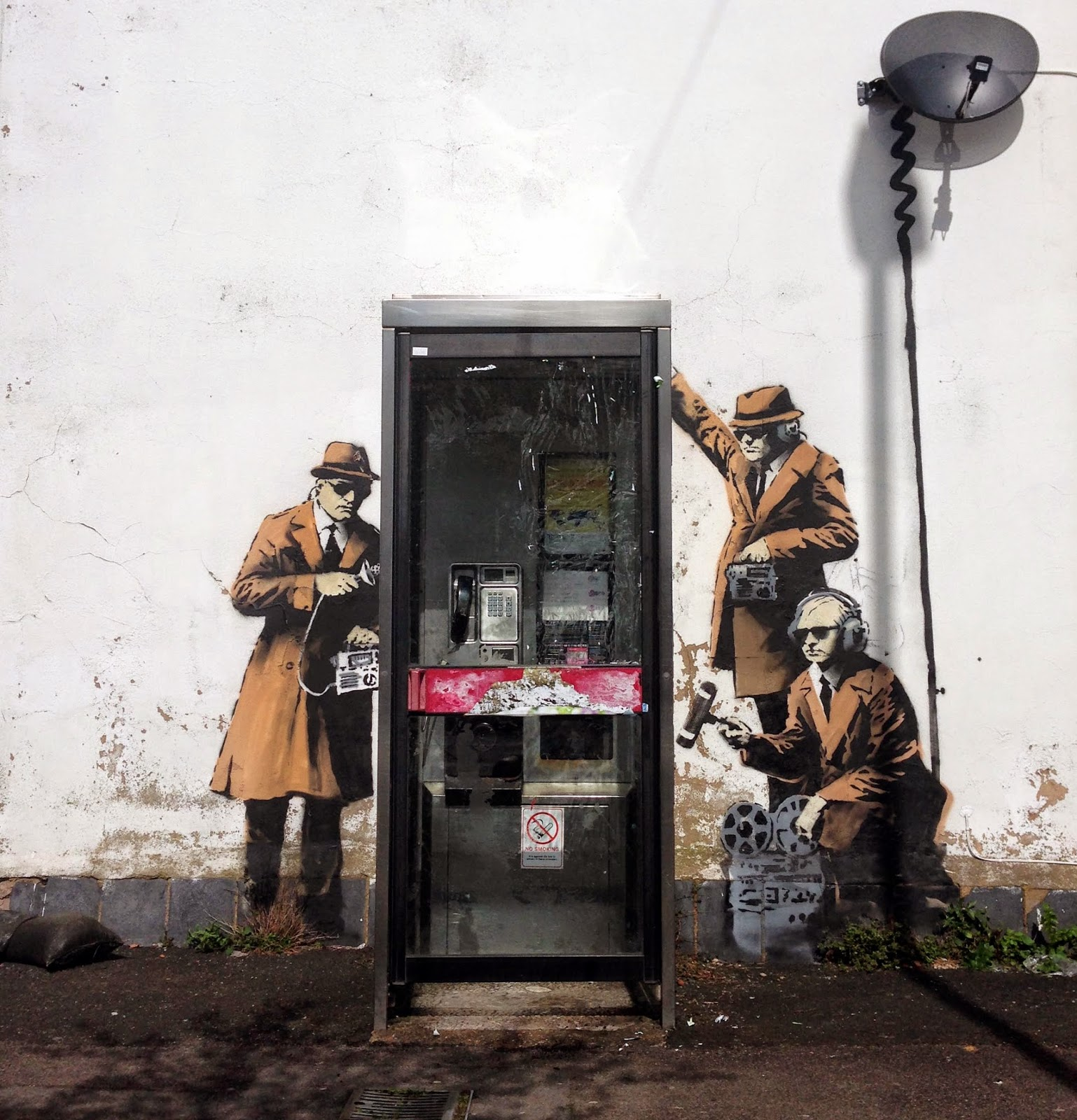 san_banksy_cheltenham-122