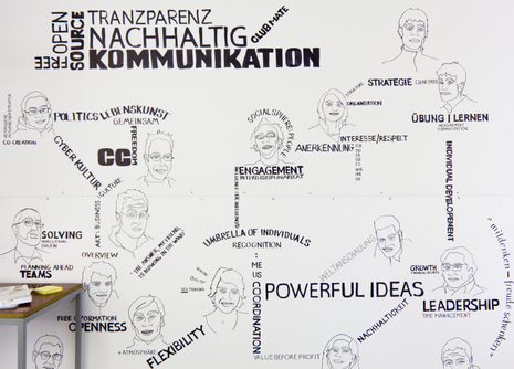schematic-explaining-newthinking-berlin-office-open