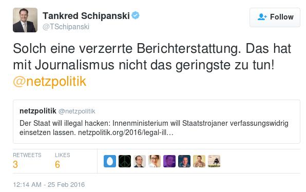schipanski_tweet