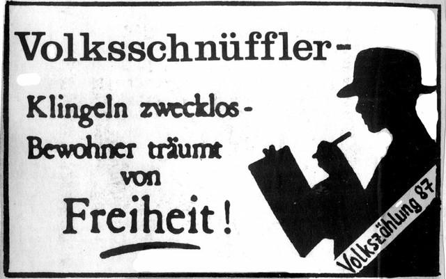 schnueffler