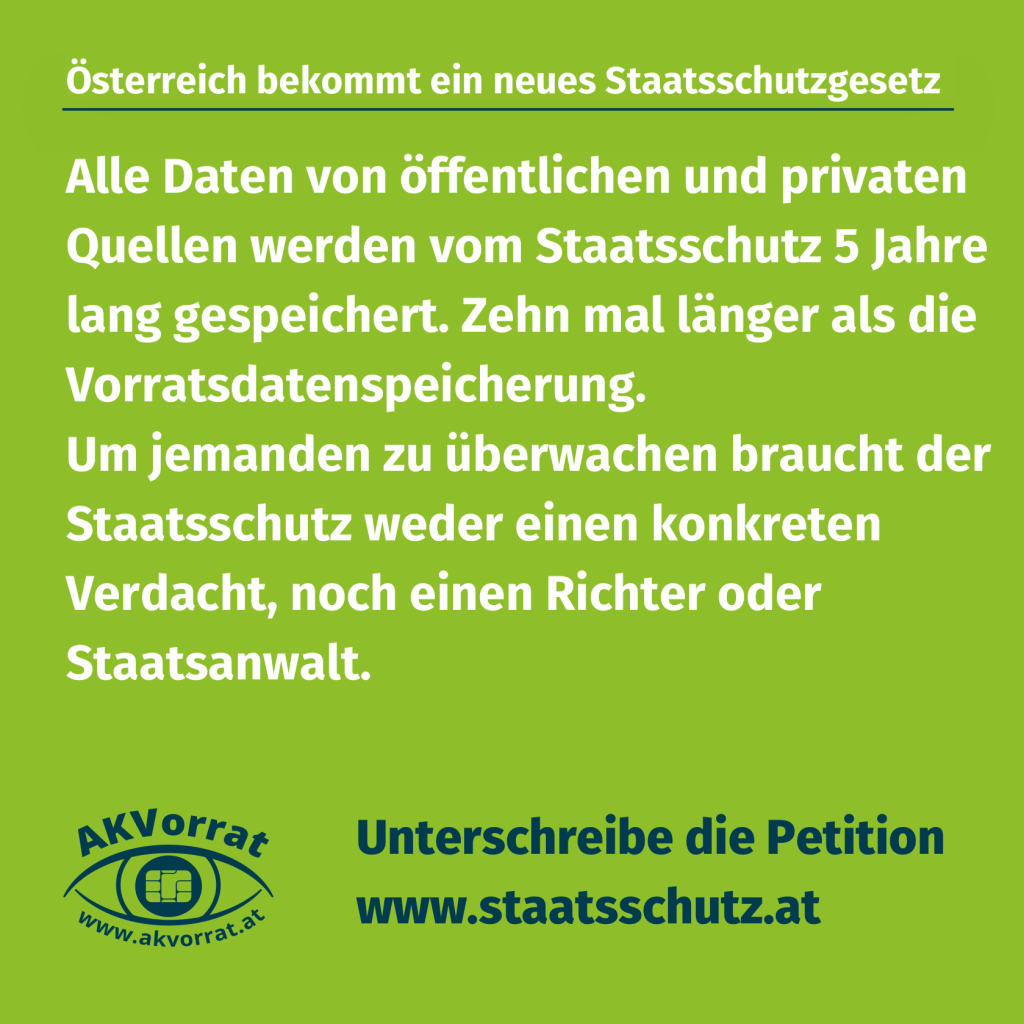 Staatsschutz.at