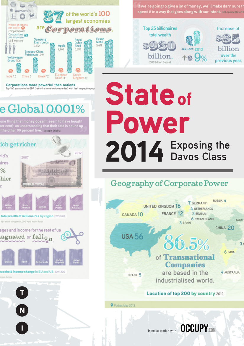 state-of-power-14