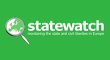 statewatch