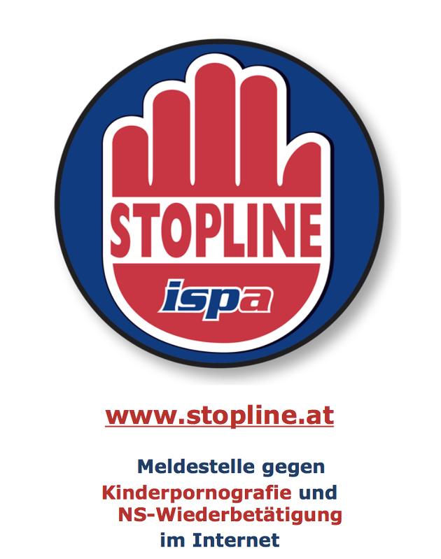 stopline.at