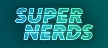 supernerds