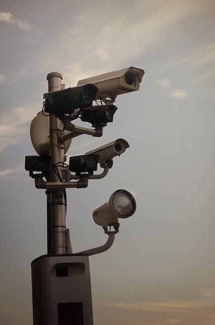 surveillance-state-515100_640