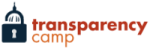 transparency_camp