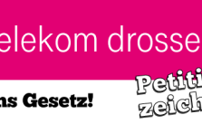 telekom_drosselnt_banner_petition_sw