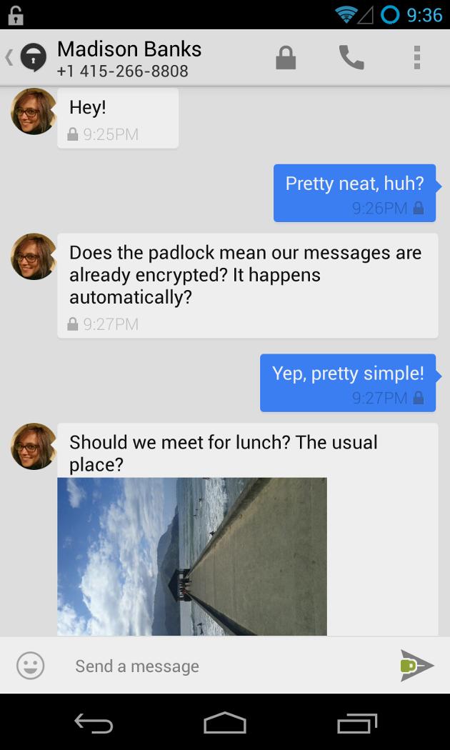 textsecure2-conversation