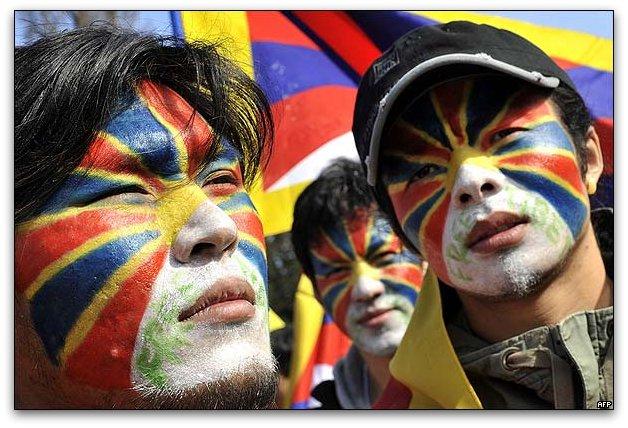 Tibet Citizenlab Deckt Wieder Phishing Attacken Gegen Aktivisten