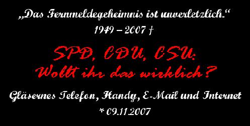 todestag20071.png